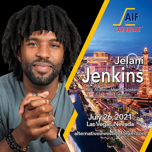 Jelani Jenkins AIF 072621.jpg
