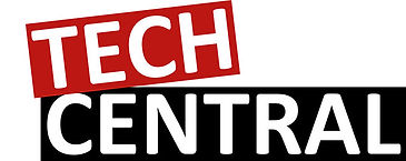 techcentral-logo-image.jpg