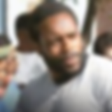 Chad Coleman.png