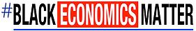 BlackEconomicsMatter_hashtag_logo_underl