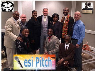 esi Pitch 2018 Washington DC 2.jpg