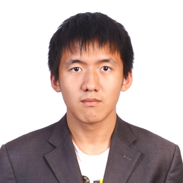 Justin Zhang.png