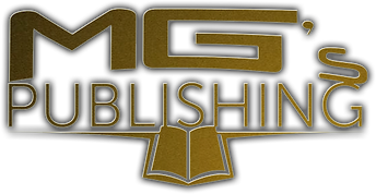logo-MG P.png