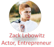 Zack Lebowitz 2018.png