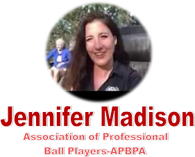 Jen Madison.png