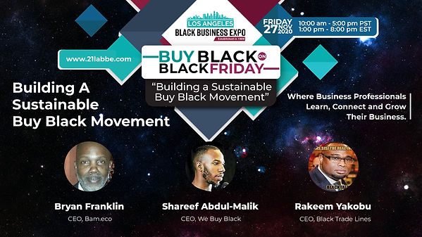 LaPanel_BuildingASustainableBuyBlackMove
