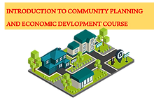 Community Planning Course Image.png