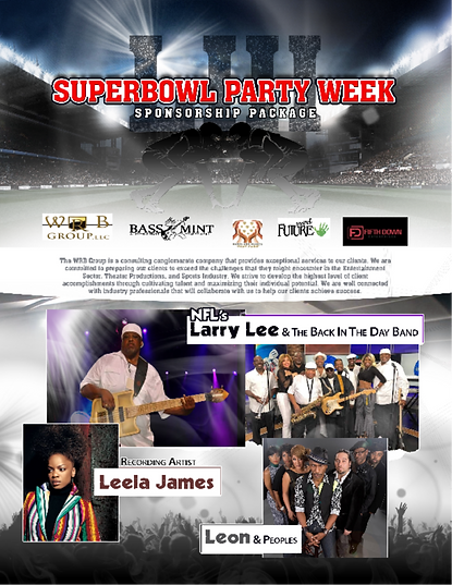 2019 SB Party Week Cover.png