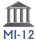 mi 12.png