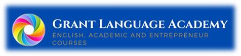 GLA logo 2020 long v1 j.jpg