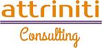 attriniti consulting.png