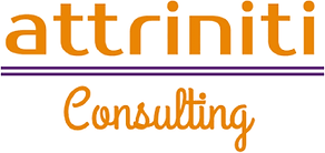 attriniti consulting.png