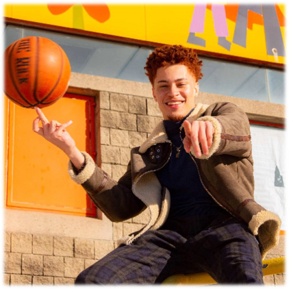 Zack March 2019 2 spinning ball.png