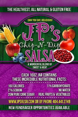 JP salsa logo.JPG