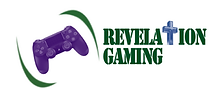 Revelation Gaming League logo.png