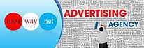bamway net ad agency logo v1.jpg