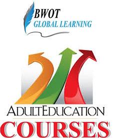 BWOT Adult Education Courses Button j.jp