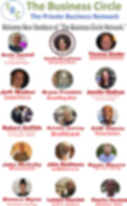 June NEW Members 2020 long j.jpg