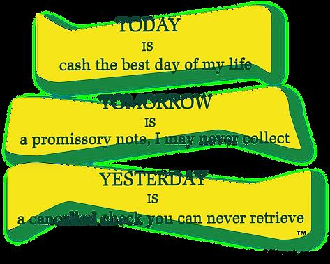 Cash REAR v 01.png