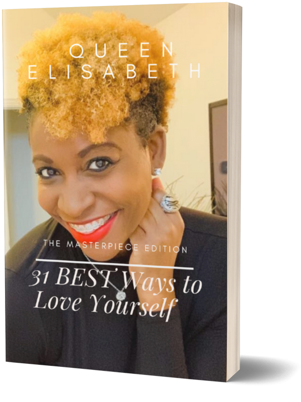 31 BEST Ways to Love Yourself cover v1.p