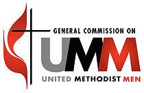 UMM-logo_GC.jpg