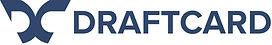Graft Card logo.jpg