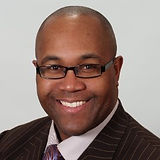 Dr. Joseph Bryant, Jr..jpg