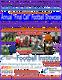 Feb. 6th:  Final Call Football Recruiting Camp