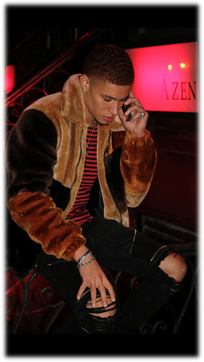 Model Zack Lebowitz 3.png