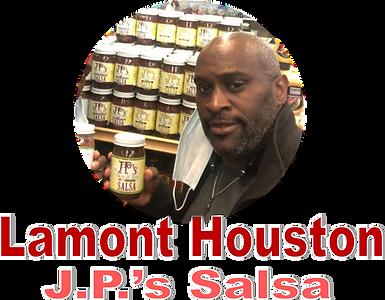 Lamont Houston.png