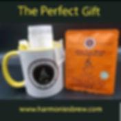 single cup coffee.jpg