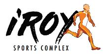 IROY logo sm.png