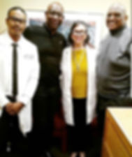 Dr O and NFL HOF Eric Dickerson.jpg