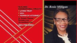 Dr Rosie-backdrop 1 bwot.jpg