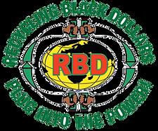 RBD logo[3035].png