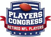 players congress logo