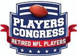 players congress logo