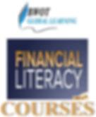 BWOT Financial Courses Button j.jpg