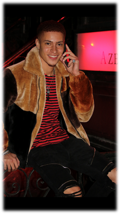 Model Zack Lebowitz 2.png