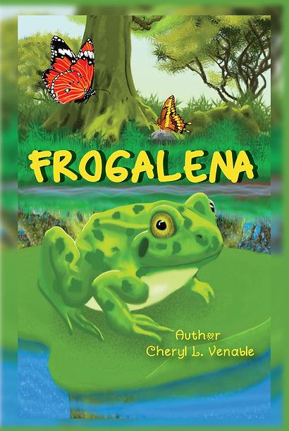 Cheryl FROGALENA v1 cover.png.jpg