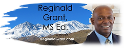 Reginald Grant Mountain2.png