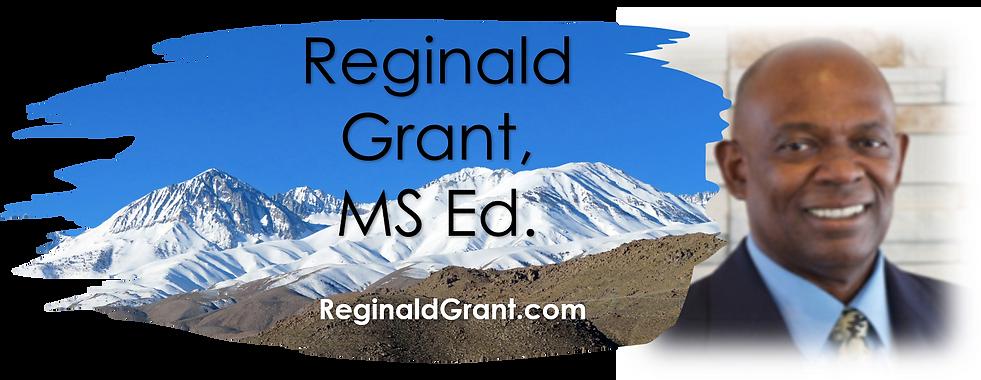 Reginald Grant Mountain2.png