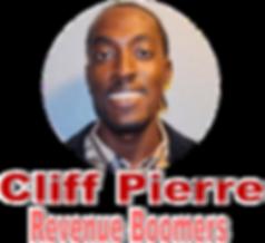 Cliff Pierre.png