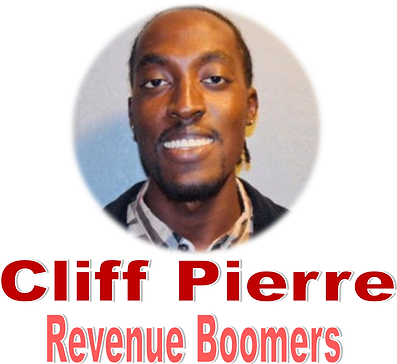 Cliff Pierre.png