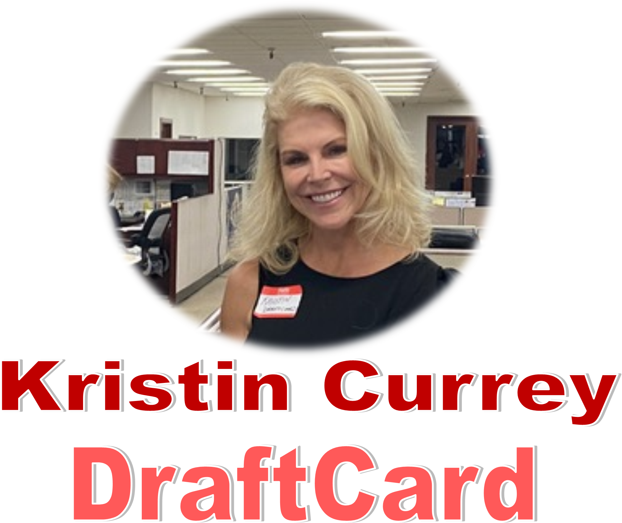 Kristin Currey
