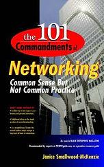 101 network.jpg