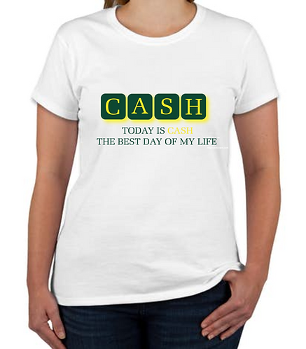 CASH front t-shirt display 1.png