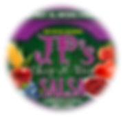 pj logo round.jpg