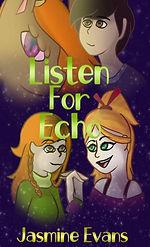 Listen For Echo Jasmine Evans.jpg