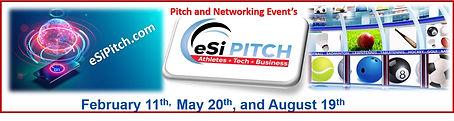 eSiPitch banner v2j.jpg